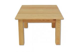 ST109 Konferenčný stolík