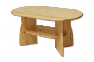 ST112 Konferenčný stolík