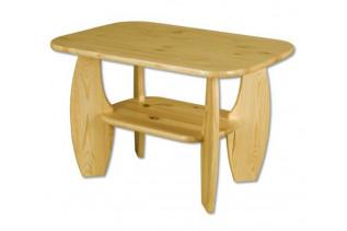 ST114 Konferenčný stolík