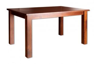 ST170 Jedálenský stôl