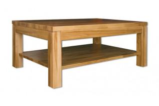 ST171 Konferenčný stolík