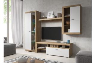ETELLA obývačka