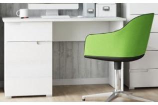 CELENE písací stôl