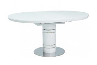 STRATUS stôl