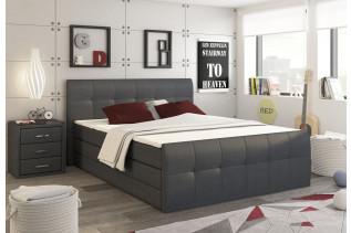 Conta Lux posteľ 180