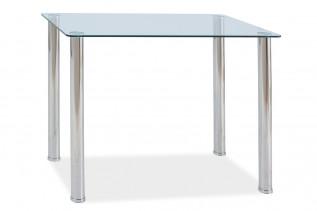 FRED jedálenský stôl
