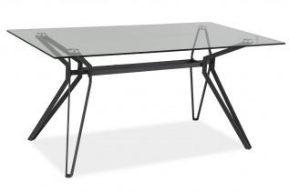 TIBUR jedálenský stôl