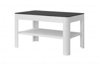 GOTO 99 moderný konferenčný stolík B/C