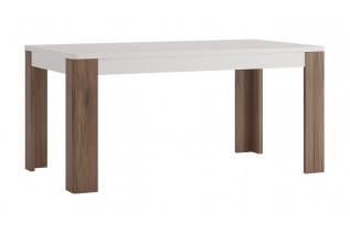 TORANO jedálenský stôl TOT 02