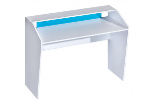 stolík