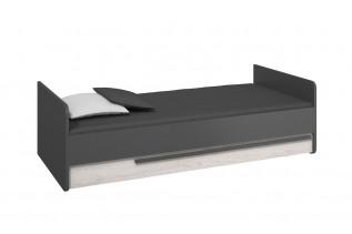 RENDY posteľ