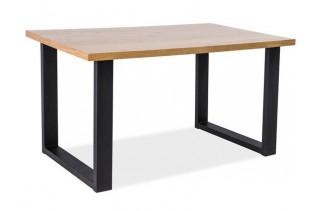 HUMBERTO konferenčný stolík 110x60 cm