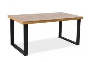 HUMBERTO jedálenský stôl
