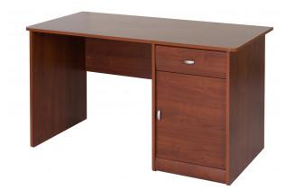 Pracovný stôl HOMER 40