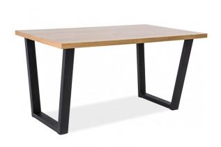 ROSSI jedálenský stôl