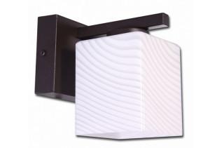 VEGA nástenná lampa 4633