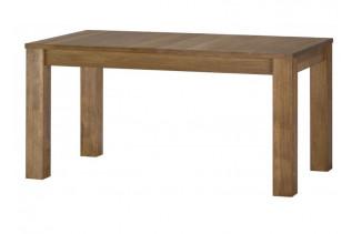 VELET jedálenský stôl V-40