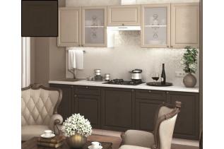 Kuchyňa na mieru VERSAJ, smoki soft/korpus biely