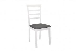 VILLIAM jedálenská stolička