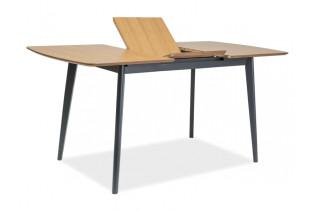 MITRO jedálenský stôl