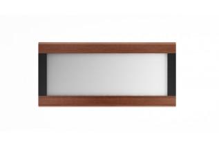 Zrkadlo Vivien 80
