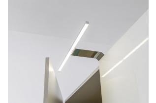 MERMAID LED osvetlenie LED2S FU