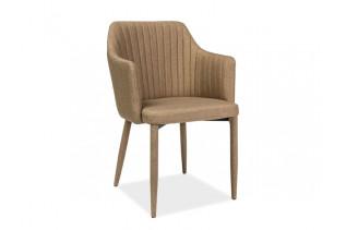 WELON jedálenská stolička