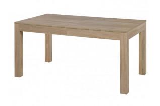 WENY 40 rozkladací jedálenský stôl - dub sonoma