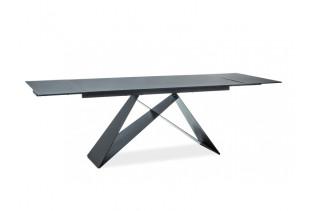 WESTIGE jedálenský stôl