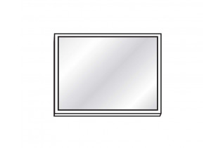 Zrkadlo Ibiza 421 650