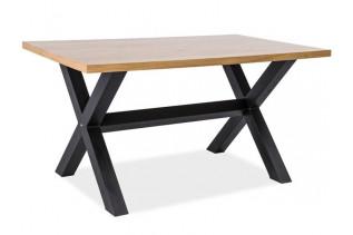 JAVIER jedálenský stôl