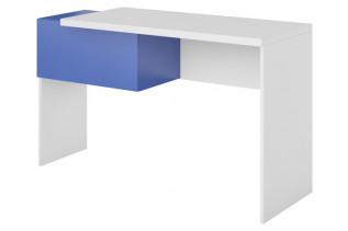 JETI pracovný stôl Y-08
