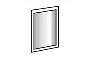 PALOMA 919 zrkadlo