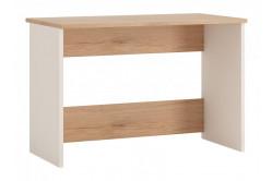 AVALON TYP 81 pracovný stôl