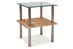 ANNA príručný stolík