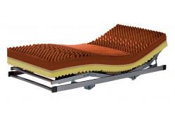 HighClass sendvičový matrac