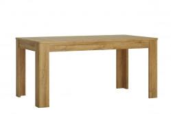 Rozkladací stôl SARTA CNAT01