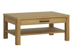 Konferečný stolík SARTA CNAT04