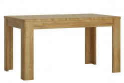 Rozkladací stôl SARTA CNAT05