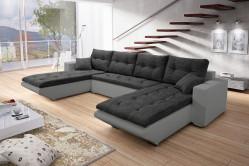 DARINA moderná sedačka