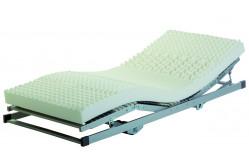 EcoMini penový matrac 90x200cm