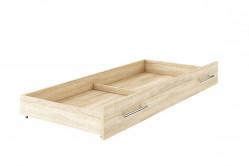 IDEAL 14 zásuvka pod posteľ