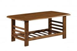 HANNY konferenčný stolík