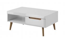 » Konferenčný stolík NORD NL107