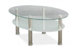 Konferenčný stolík LEOS A
