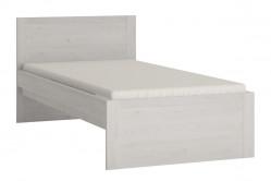 Detská posteľ PEGY Z01 RU