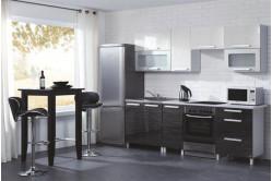 Kuchyňa MERLIN 240