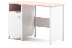 MILA detský písací stolík MI-03