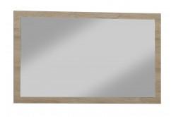 OLEANDER O-16 zrkadlo