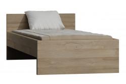 OLEANDER O-20 posteľ 90